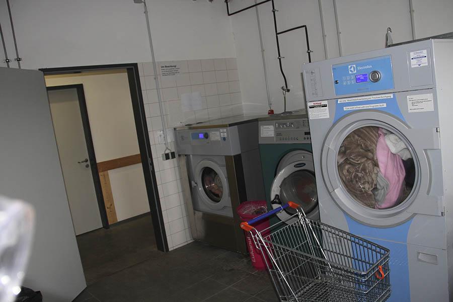 _0005_waschmaschinen IMG_8885