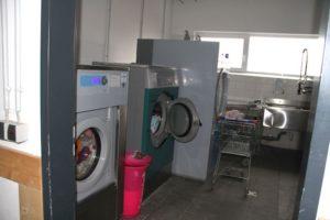 11_waschmaschinenIMG_8884