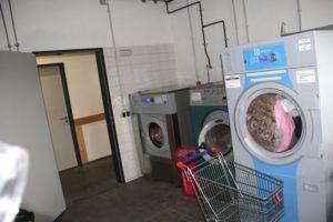 11_waschmaschinenIMG_8885