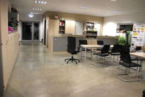 3_BüroEingangsbereichIMG_8632