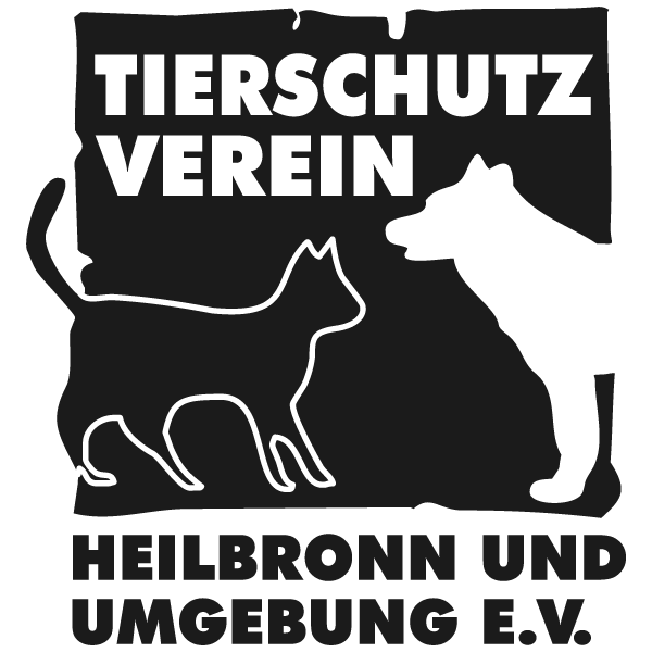Tierschutzverein_Heilbronn_Favicon