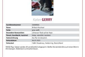 gerry-vermisst-tasso